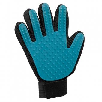 Trixie Fellpflege-Handschuh