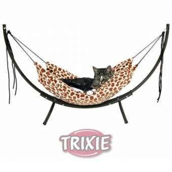 Trixie Hängematte für Katzen