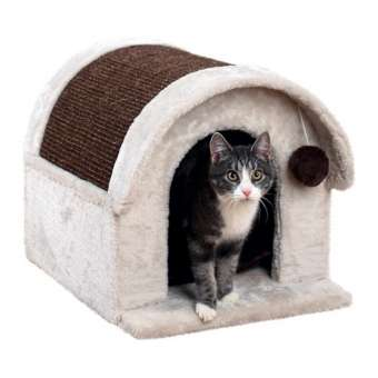 Trixie Katzenhaus Arlo