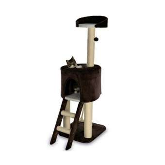 trixie rolanda preisvergleich katze g nstig kaufen bei. Black Bedroom Furniture Sets. Home Design Ideas