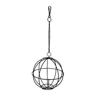 Trixie Food-Ball für Kleintiere - 12 cm