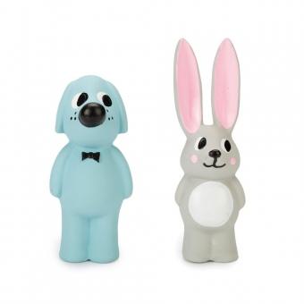 Beeztees Puppy Latex-Spielzeug