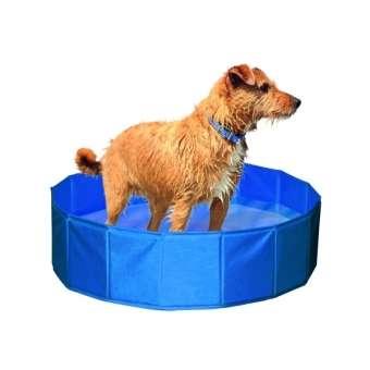 Kerbl Hundepool - 120 cm