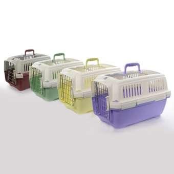 Marchioro Transportbox Clipper Aran 2