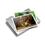 Trixie Weidenball mit Schelle - 4 cm