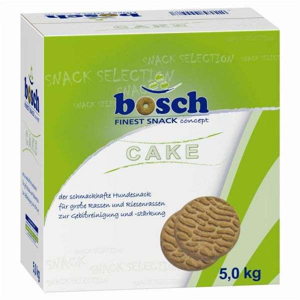 bosch cake 5kg bosch. Black Bedroom Furniture Sets. Home Design Ideas