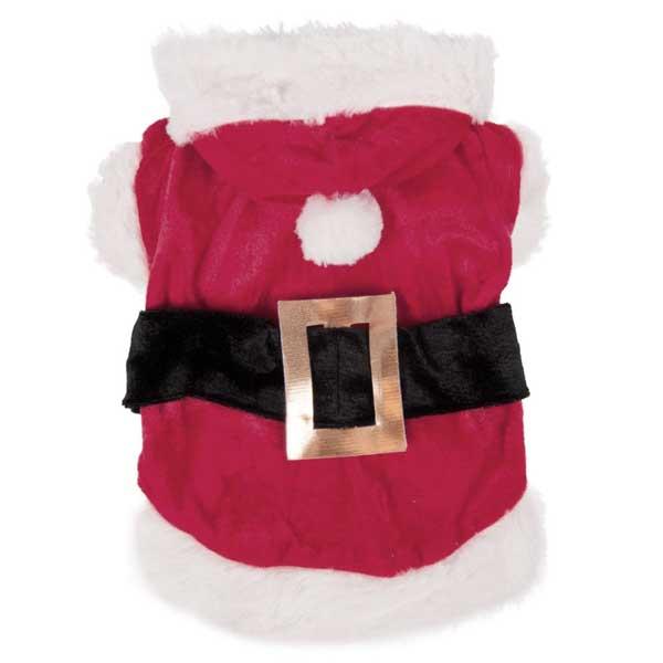 karlie flamingo hundejacke weihnachtskost m hunde x mas. Black Bedroom Furniture Sets. Home Design Ideas